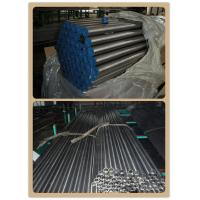 China Heavy Wall Precision Seamless Steel Tube ASTM A519 , Seamless Mechanical Tubing on sale