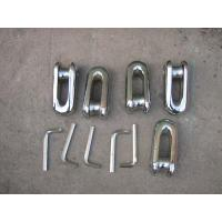 Buy cheap Cable Swivels and Shackles,Swivel Joint product