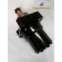 Buy cheap BMRW Medium Speed Hydraulic Wheel Motor 160cc With 35 Mm Tapered Shaft from wholesalers