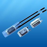 Buy cheap 17AM+PTC Thermal Motor Protector, Motor Protection product