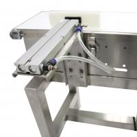 Buy cheap Multi Sorting Grades Stainless Steel Automatic Weight Grading Machine 2 Years Warranty product