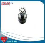 Buy cheap Sodick Spare Parts / Sodick EDM Parts S820 EDM Waterproof Board Bearing product