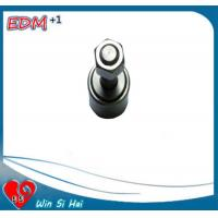 Buy cheap Sodick Spare Parts / Sodick EDM Parts S820 EDM Waterproof Board Bearing product