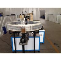 Buy cheap prompt delivery copper wire winding machine product