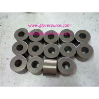 Buy cheap supply NdFeB magnet, permanent magnet, strong magnet, rare earth magnet product