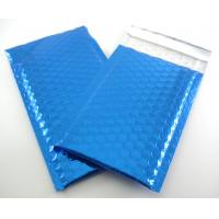 Buy cheap Self-Seal Bubble Mailer envelopes,mailing bags product