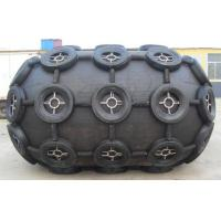 Buy cheap 60% Rubber Elements Synthetic - Tire - Cord Layer For Ship Alongside product