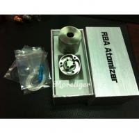 Buy cheap 2014 Hot Cerberus Atomizer from wholesalers