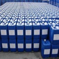Buy cheap Hydrofluoric Acid product