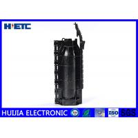 """Buy cheap Base Transceiver Station Components for Jumper Cable To 7/8"""" Feeder Cable Connector Enclosure product"""
