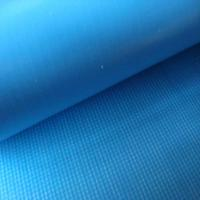 Buy cheap Waterproof Durable TPU Tarpaulin for decorative material and inflatable water parks product
