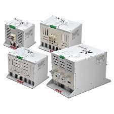 Buy cheap 500KW 380V three-phase imbalance protection Intelligen AC Motor Soft Starter product
