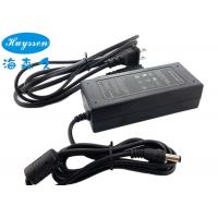 Buy cheap AC To DC Adapter 2A 48W 24Vdc , PDA Switching Power Adapter product