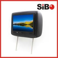 """Buy cheap 10"""" Advertising Player with GPS, Wifi ,3G, In-Cab Advertising solutions product"""