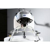 Quality 15KG Capacity Agriculture UAV helicopters for Pesticide Spraying / Unmanned for sale