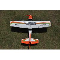 Buy cheap Cessna Electric RC Radio Controlled Model Airplanes with 2.4Ghz 4 Channel Transmitter product