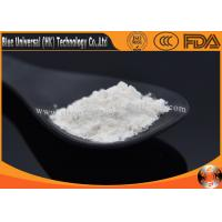 Buy cheap Raw Steroids Powder Mesterolone For Muscle Growth Steroid Proviron 25mg from wholesalers