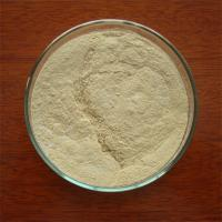 Buy cheap Mid-temperature Bacterial Alpha-Amylase product