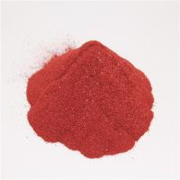 Buy cheap Fiber reactive dyes chemical composition Reactive Dyes scarlet  B-3G exhaust dyeing product
