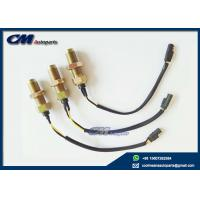 Buy cheap Cummins 3971994 Speed Sensor for ISLE Diesel Engine product