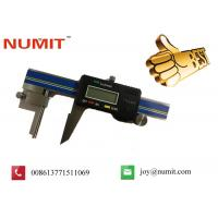 Buy cheap Hot Sale High Precision Measuring Tools Tube Thickness Type Digital Caliper product