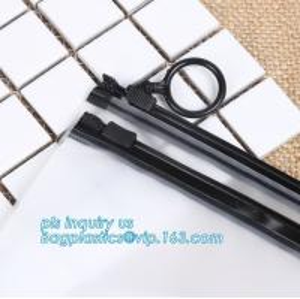 Buy cheap PVC Zipper Bag PVC Cosmetic Bag PVC Tote Bag PVC Pencil Bag PVC Waterproof Pouch PVC Snap Closure Bag PVC Drawstring Bag product