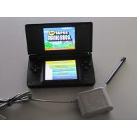 Buy cheap Dslite console, ds lite console,ds lite game console/system product