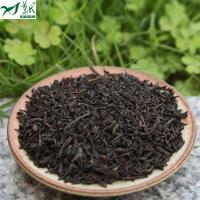 China Good health China Black Tea with good benefits for people (Black Tea Grade 2) wholesale