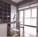 Buy cheap CR80 Hollow Modern Interior Sliding Glass Door, Aluminum Patio Sliding Door Factory For Kitchen, Hotel product