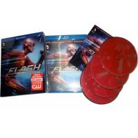 Buy cheap HD Video Blu Ray DVD Box Sets Digital Copy Preview with Spanish Audio product
