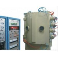 Buy cheap Tool Plated (pvd) Coating Machine product