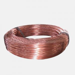 Manganin resitance Wire