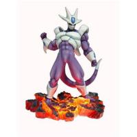 Buy cheap Dragon Ball z Polyresin Figure product