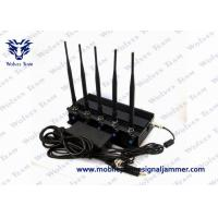 Mobile phone blocker south plainfield - 4G LTE Phone Jammers For Sale - 3G 4G Jammer