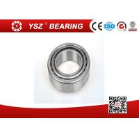 Buy cheap Auto Bearing Taper Roller Bearings 32216 32217 32218 32219 with Carbon Steel Chrome Steel from wholesalers