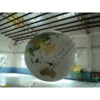 Buy cheap Advertising Helium Balloons for sale Apply to Entertainment events / Political events / Celebration BAL-39 product