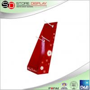 China mobile phone display stand floor display stand mobile security display stand on sale