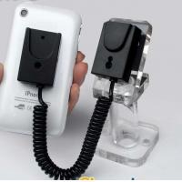 Buy cheap COMER security display devices for gsm cell phone security display brackets product