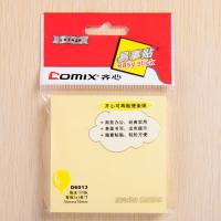 China Cheap price personal design memo notebook/note pad/memo pad on sale