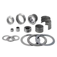 Buy cheap RNA2206-2RS Needle Roller Bearing Outer Ring With Double Lock Ring product