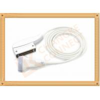 Buy cheap GE 9L-RS Linear Medical Ultrasound Transducer 3.33 -10 MHz product