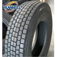 Buy cheap Radial Truck Tyre/Tire 12r22.5/295/80r22.5/315/80r22.5 from wholesalers