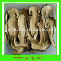 Buy cheap Boletus edulis mushroom product