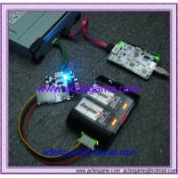 Buy cheap MOLEXT - Battery Powered Molex Power Supply Xbox360 Modchip from wholesalers