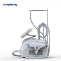 Buy cheap ABS Strong Power Laser Tattoo Removal Equipment 800mj With TUV Medical CE Approval product