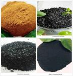 Buy cheap Potassium Humate/Sodium Humate product