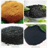 Buy cheap Potassium Humate/Sodium Humate from wholesalers