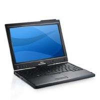Buy cheap low price Dell Latitude XT2 XFR Laptop Computer free shipping product