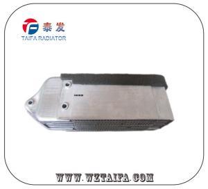 113117021 oil cooler TF-1068