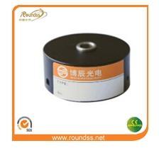 4mm Standard Hollow Shaft Miniature Optical Absolute Rotary Encoder